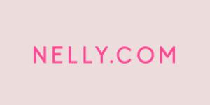 NELLY.COM Cash Back, Descuentos & Cupones