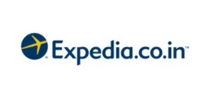 Cash Back Expedia.co.in , Sconti & Buoni Sconti