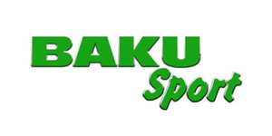 Cash Back et réductions BAKU Sport & Coupons
