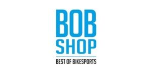 BOB SHOP Cash Back, Descuentos & Cupones