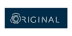 ORIGINAL Cash Back, Discounts & Coupons