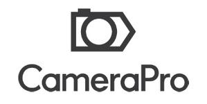 CameraPro 캐시백, 할인 혜택 & 쿠폰