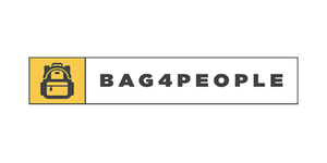 BAG4PEOPLE Cash Back, Discounts & Coupons