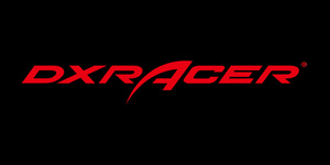 Cash Back et réductions DXRACER & Coupons
