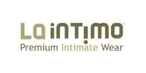 La inTimo Cash Back, Discounts & Coupons
