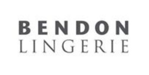 BENDON LINGERIE Cash Back, Discounts & Coupons