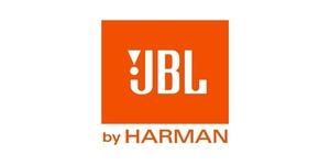 JBL by HARMAN Cash Back, Descontos & coupons