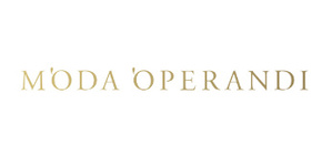 M'ODA 'OPERANDI Cash Back, Descontos & coupons