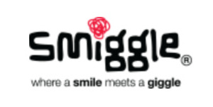 smiggle Cash Back, Discounts & Coupons