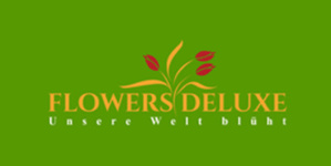 FLOWERS DELUXE Cash Back, Rabatte & Coupons