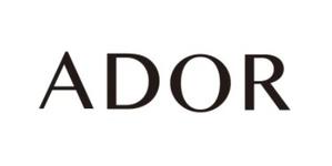 ADOR Cash Back, Descontos & coupons