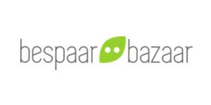 Cash Back et réductions bespaar bazaar & Coupons