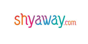 shyaway.comキャッシュバック、割引 & クーポン