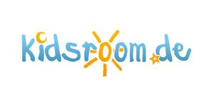 kidsroom.de Cash Back, Rabatte & Coupons