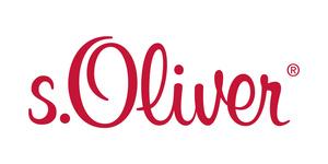 استردادات نقدية وخصومات S.Oliver & قسائم