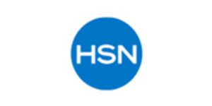 HSN Cash Back, Discounts & Coupons