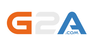 G2A.com Cash Back, Discounts & Coupons