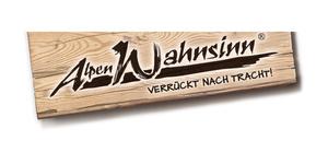 استردادات نقدية وخصومات Alpenwahnsinn & قسائم