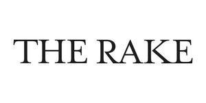 THE RAKE кэшбэк, скидки & Купоны