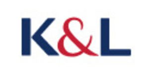 K&L Cash Back, Rabatte & Coupons