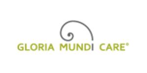Cash Back et réductions GLORIA MUNDI CARE & Coupons