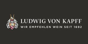 LUDWIG VON KAPFF Cash Back, Rabatte & Coupons