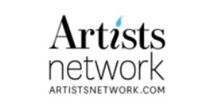 Artists network Cash Back, Discounts & Coupons