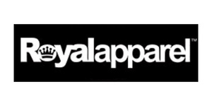 Royalapparel Cash Back, Discounts & Coupons