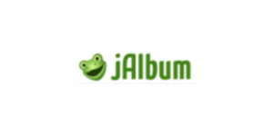 Cash Back et réductions jAlbum & Coupons