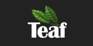 Teaf Cash Back, Descontos & coupons