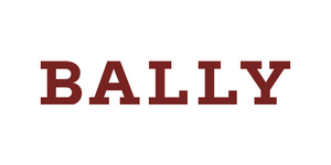 BALLY Cash Back, Discounts & Coupons