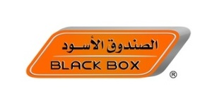 Cash Back BLACK BOX , Sconti & Buoni Sconti