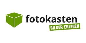 fotokasten Cash Back, Rabatte & Coupons