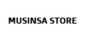 무신사 스토어 / MUSINSA STORE Cash Back, Rabatter & Kuponer