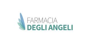 FARMACIA DEGLI ANGELI Cash Back, Descontos & coupons