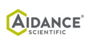 Cash Back AIDANCE SCIENTIFIC , Sconti & Buoni Sconti