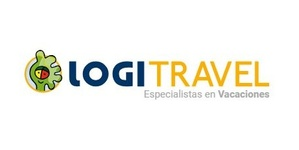 LOGITRAVEL Cash Back, Rabatte & Coupons