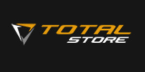 TOTAL STORE Cash Back, Rabatte & Coupons