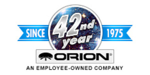 ORION Cash Back, Discounts & Coupons