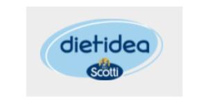 dietidea Scotti Cash Back, Descontos & coupons