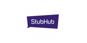StubHub Cash Back, Discounts & Coupons