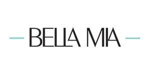 BELLA MIA Cash Back, Discounts & Coupons