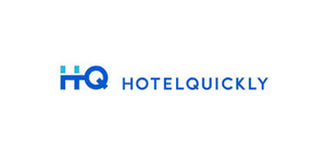 HOTELQUICKLY Cash Back, Discounts & Coupons