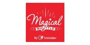 Cash Back Magical SHUTTLE , Sconti & Buoni Sconti