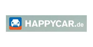 HAPPYCAR.ch Cash Back, Descuentos & Cupones