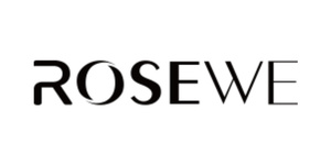 ROSEWE Cash Back, Rabatte & Coupons