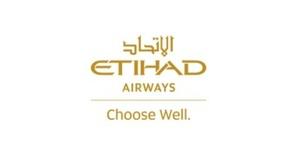 استردادات نقدية وخصومات ETIHAD AIRWAYS & قسائم