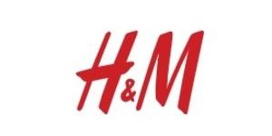 H&M 캐시백, 할인 혜택 & 쿠폰