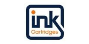 inkcartridges Cash Back, Discounts & Coupons