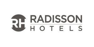 RADISSON HOTELS Cash Back, Rabatte & Coupons